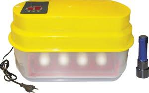 Biomaster ET 549A 49 ägg