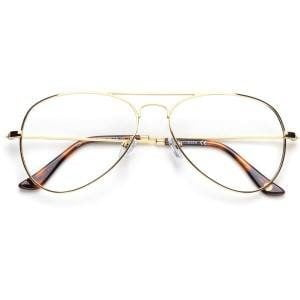 Progressiva glasögon bäst i test - C/Jacobsen Akvedukt CJ9100-1000