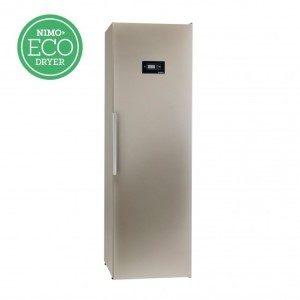 Torkskåp bäst i test - Nimo Torkskåp ECO Dryer 2.0 HP Titan