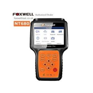 Foxwell NT680