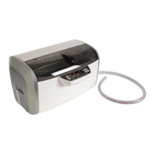 Ultraljudstvätt - Dibotech Ultraljudstvätt med värmare 300 W