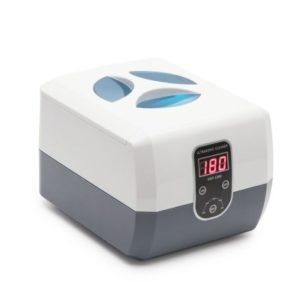 Ultraljudstvätt - Luxorparts Ultraljudstvätt 60 W