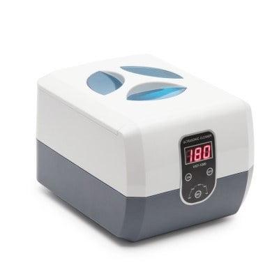 Luxorparts Ultraljudstvätt 60 W