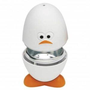 Jo!e äggkokare för micro