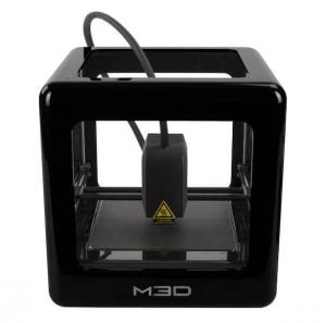 m3d-micro-3d-skrivare
