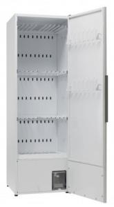 Nimo torkskåp Eco Dryer 2.0 HP