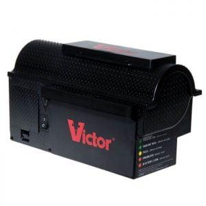 Victor Multifångst Elektrisk Musfälla