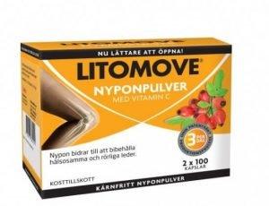 vilken är bäst movo eller litomove