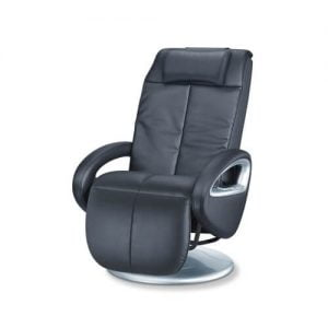 Beurer Massagefåtölj MC3800 Deluxe