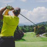 Bästa golfklockan 2021 – golfklockorna som blev bäst i test!