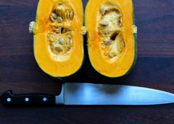 Bästa knivslipen