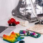 3D skrivare bäst i test 2021 - Hitta den bästa 3D skrivaren