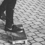 Airboard bäst i test 2021 - Hitta den bästa hoverboard