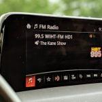 Bästa FM-sändaren 2021 - Börja dagen med en stabil radiosändning!