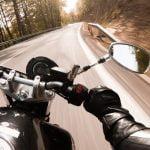 Bästa motorcykelhandskarna 2021 - Skydda dina händer under turen!