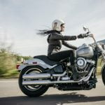 Bästa motorcykelstövlarna 2021 - Ha rätt utrustning på vägarna!