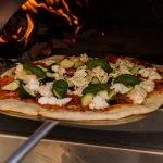 Bästa pizzaugnen 2021 - Tillaga en perfekt pizza hemma!