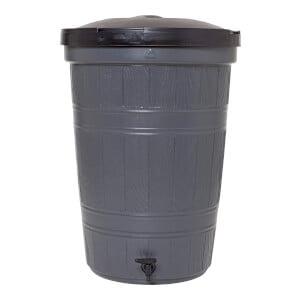 GreenLine Regntunna 200 liter