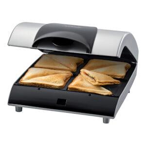Steba SG40 Sandwich Maker