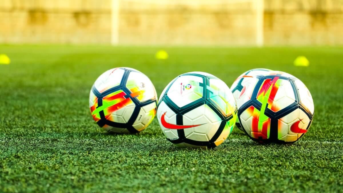 Bästa spelen på Allsvenskan inför säsongsupploppet