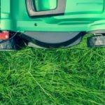 Bästa vertikalskäraren 2021 – vertikalskär gräsmattan på bästa sätt!