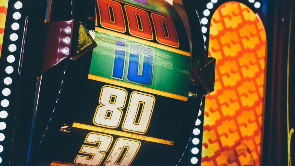 De bästa spelen som man kan spela i casinon