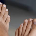 Elektrisk nagelfil bäst i test 2021 - Hitta den bästa elektriska nagelfilen