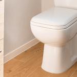 Förbränningstoalett bäst i test 2021 - hitta den bästa förbränningstoaletten