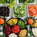 Grönsakssvarv bäst i test 2021 - Hitta den bästa grönsakssvarven