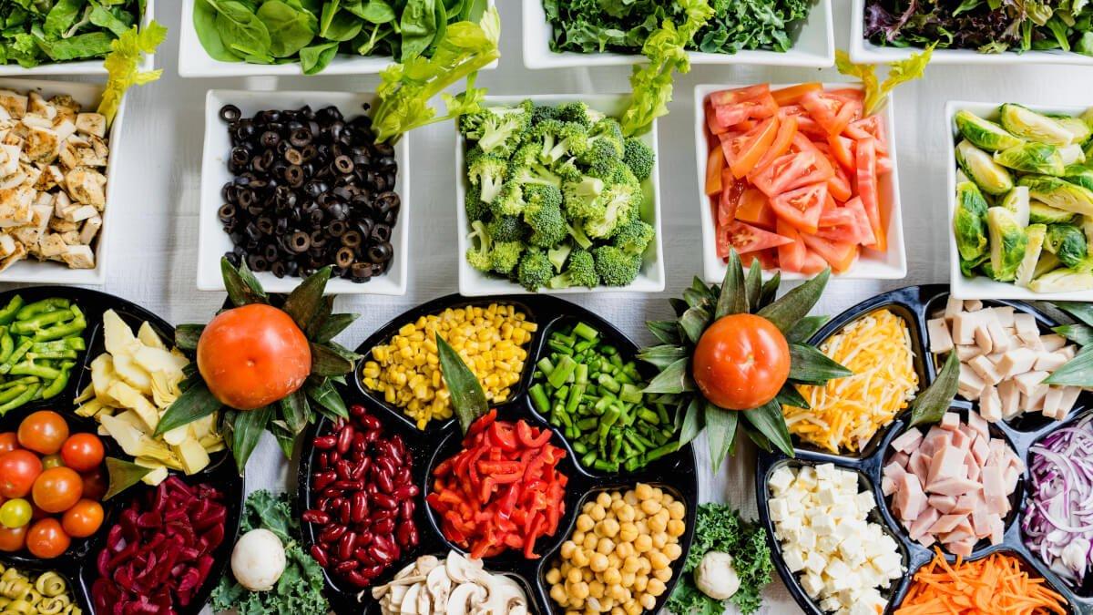 Grönsakssvarv bäst i test