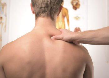 Bästa massagepistolen
