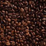 Kaffekvarn bäst i test 2021 - Hitta den bästa kaffekvarn