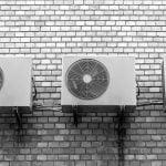 Luftvärmepump bäst i test 2021 - Hitta den bästa värmepumpen här!