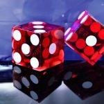 På jakt efter den bästa casinobonusen? Det här är vad du måste veta just nu