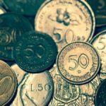 5 bästa tipsen när du ska låna pengar online 2021