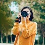 Polaroidkamera bäst i test 2021 - Hitta den bästa polaroidkamera