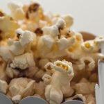 Popcornmaskin bäst i test 2021 - Hitta den bästa popcornmaskinen