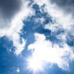 Portabel luftkonditionering bäst i test 2021 - Hitta bästa ACn