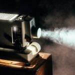Projektor bäst i test 2021 - Hitta den bästa projektorn