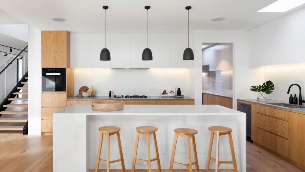Renovera ditt kök smart och öka trivseln hemma