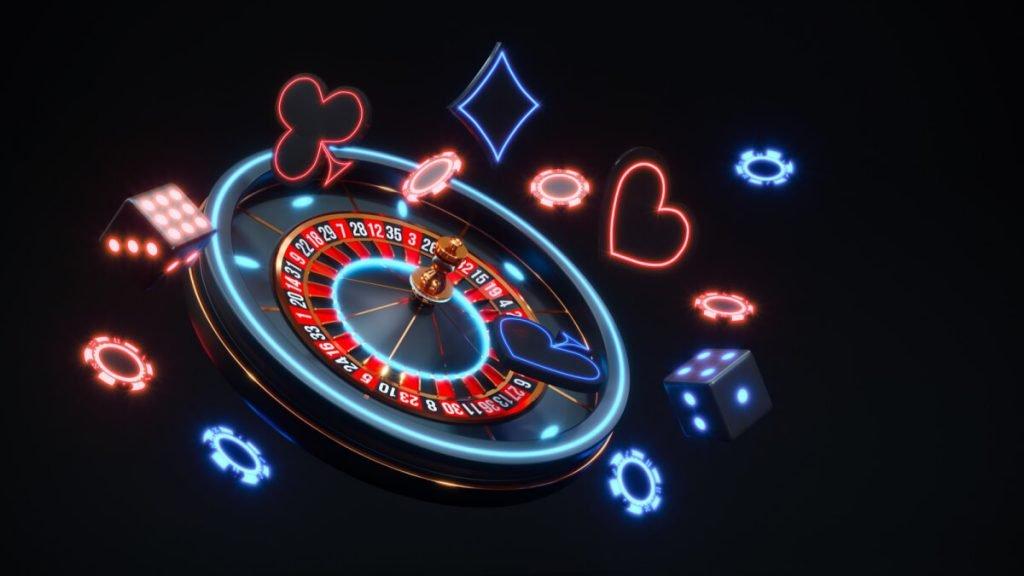 Så hittar du Sveriges bästa casinobonus
