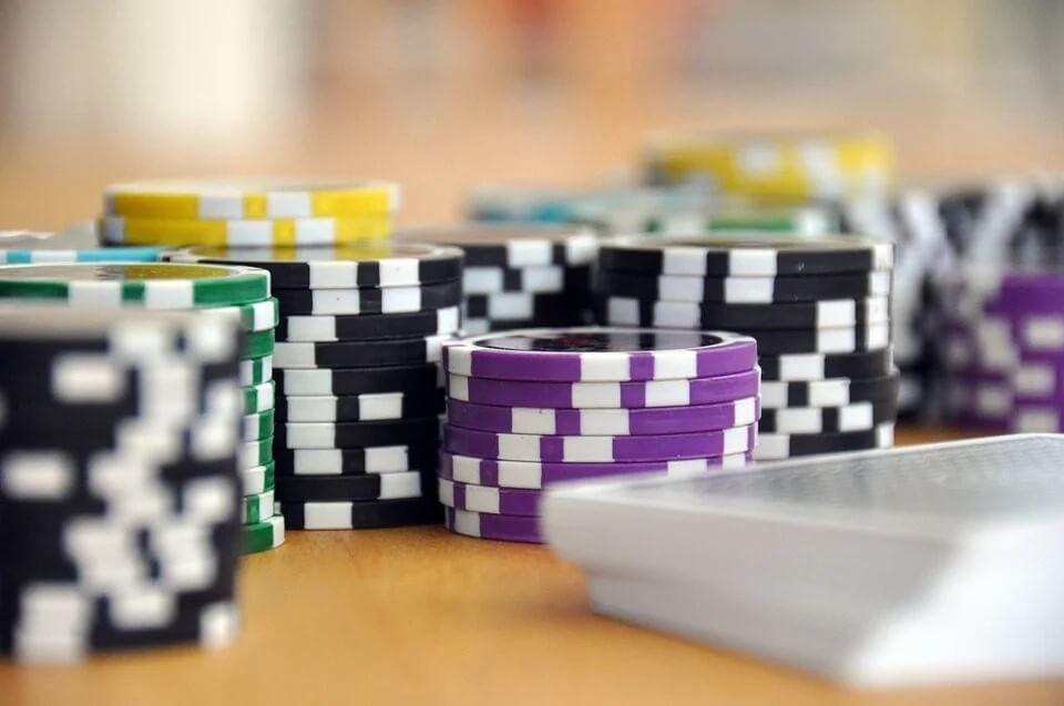 Så hittar man det bästa pokerrummet online