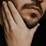 Skäggtrimmer bäst i test 2021 - Hitta den bästa skäggtrimmern