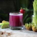Slow juicer bäst i test 2021 - Hitta den bästa slow juicer