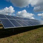 Solceller bäst i test 2021 - Hitta de bästa solcellerna