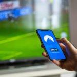 Streama sport 2021 – de bästa streamingtjänsterna för sportfantaster!