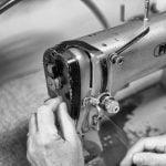 Symaskin bäst i test 2021 - Hitta den bästa symaskinen