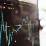Tradingplattformar bäst i test 2021 – Här investerar du smidigt & säkert