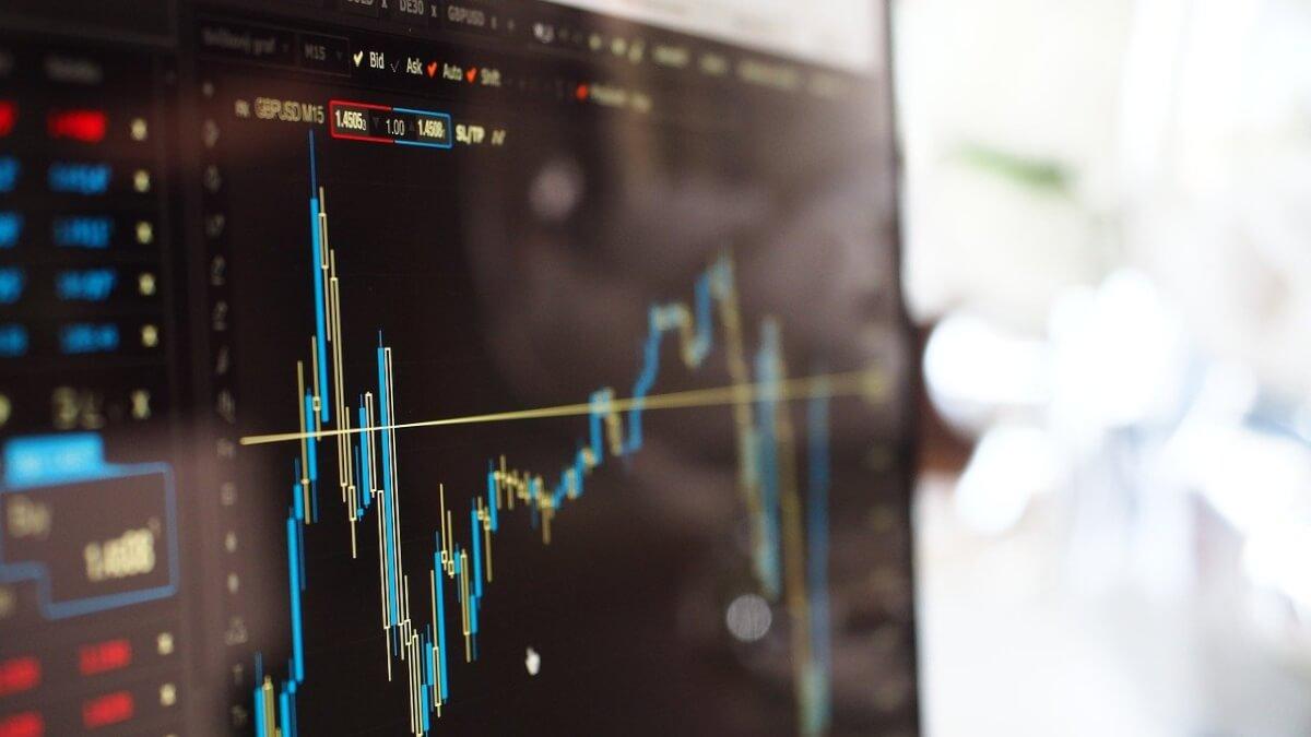Tradingplattformar bäst i test
