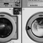 Tvättmaskin bäst i test 2021 - Hitta den bästa tvättmaskinen
